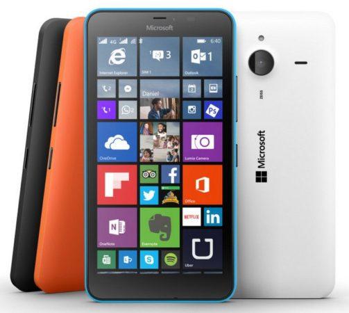 Lumia640_XL_3