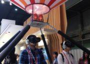 Cuatro días en el Mobile World Congress 2015 68
