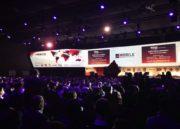 Cuatro días en el Mobile World Congress 2015 50