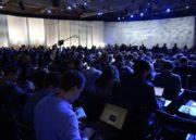 Cuatro días en el Mobile World Congress 2015 54