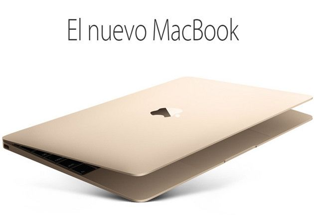 MacBook12