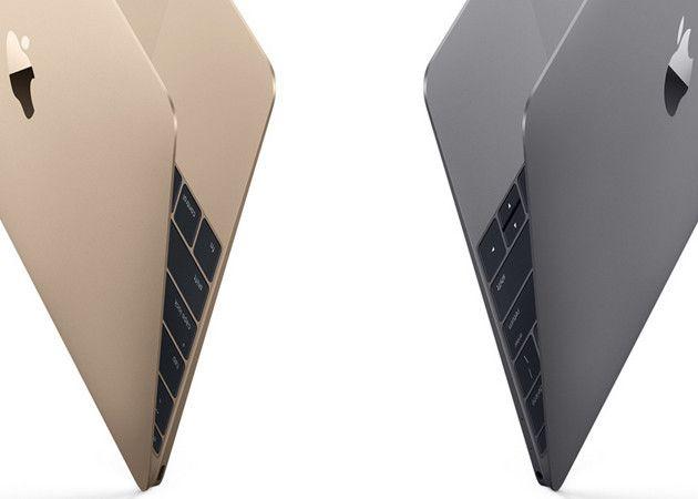 MacBook_6