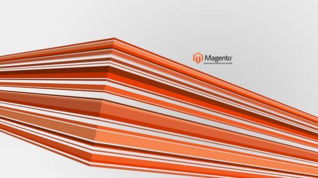 Magento-1