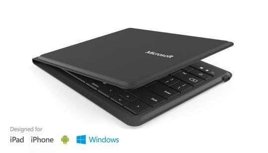 Microsoft_teclado_2