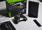 NVIDIA Shield ¿La máquina de salón definitiva para entretenimiento y juegos?