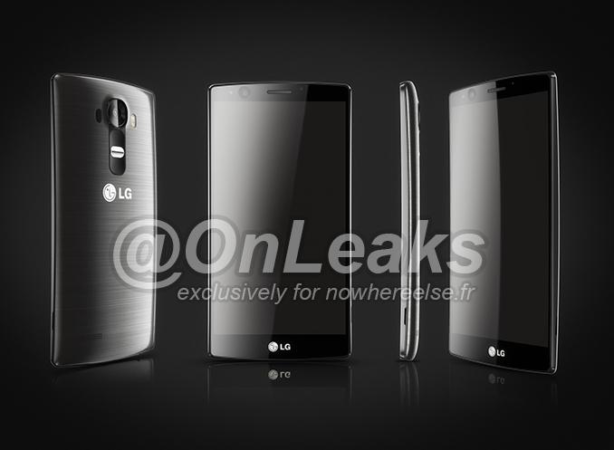 Non-final-LG-G4-press-renders