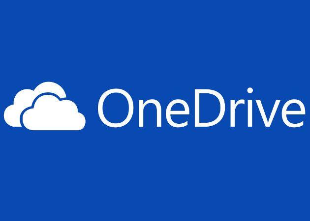 Microsoft mejorará la interfaz web de OneDrive