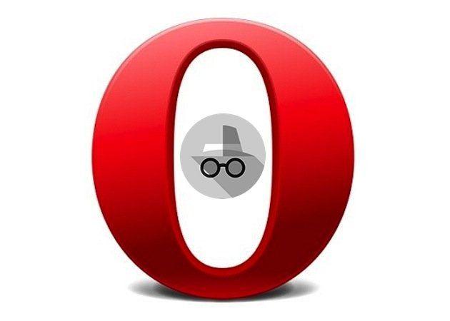 Opera Software compra SurfEasy para incorporar un servicio de VPN a su navegador