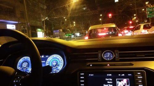 Passat_nocturno_1