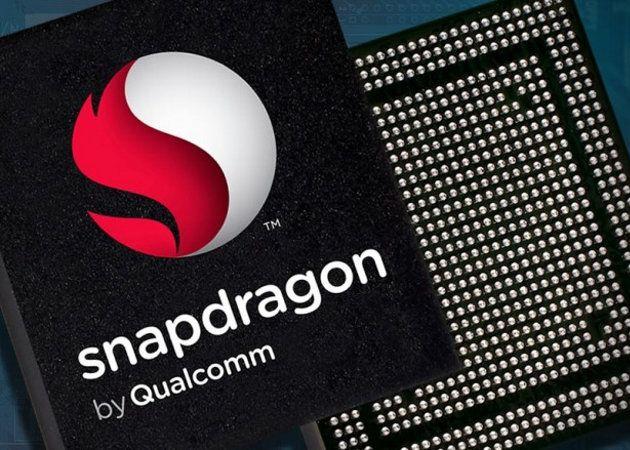 Qualcomm Snapdragon 820 incorporará núcleos Kyro de diseño propio