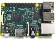 Cinco cosas que deberás hacer al comprar la Raspberry Pi 2