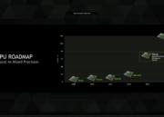 Pascal de NVIDIA ofrecerá 10 veces más rendimiento que Maxwell 30