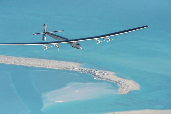 SolarImpulse2_2