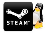 Valve en GDC: Steam Machines y Controller en noviembre. Nuevos Steam Link y VR