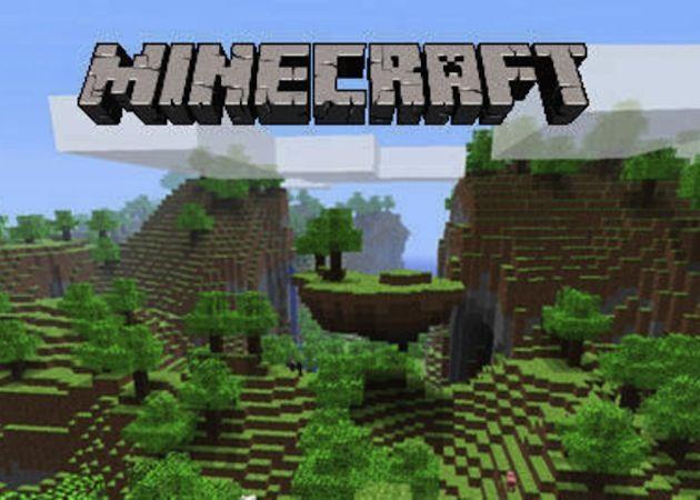 Turquía quiere prohibir Minecraft porque lo considera demasiado violento