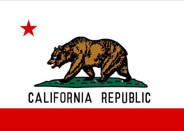 Un juez federal de California ha dictaminado que los policías necesitan una orden judicial para saber la localización de una persona a través de su smarphone