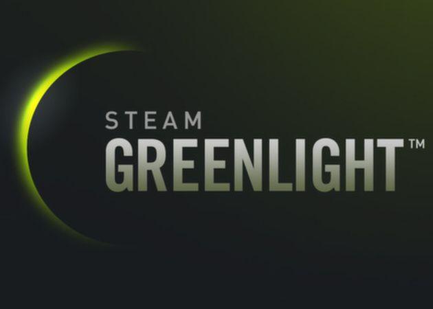 Un usuario malintencionado ha colado troyanos a través de Steam Greenlight