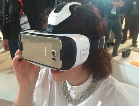 VR_GalaxyS6_2