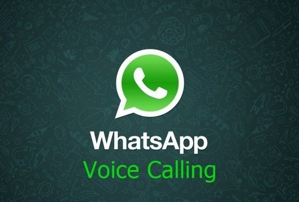 Whatsapp voice call video download
