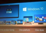 ISO oficial Windows 10 Build 10041 ¿Cómo la pruebo?