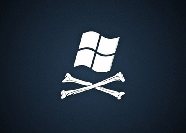 Windows 10 también actualizará gratis copias pirata