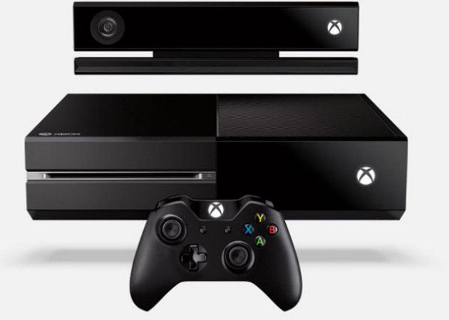 Cómo cambiar el nombre de tu Xbox One en tres pasos