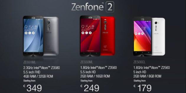 Zenfone2_2