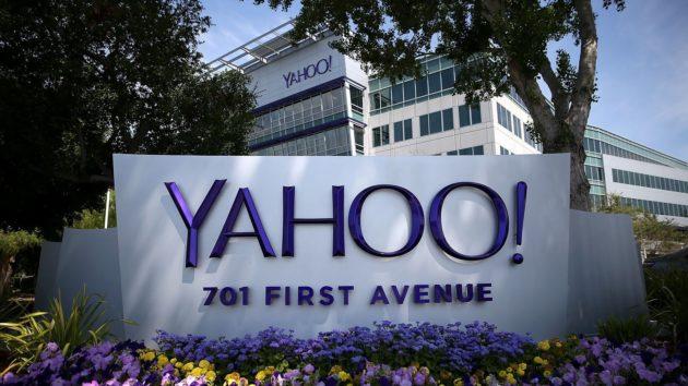 Yahoo! da el primer paso al abandono de las contraseñas