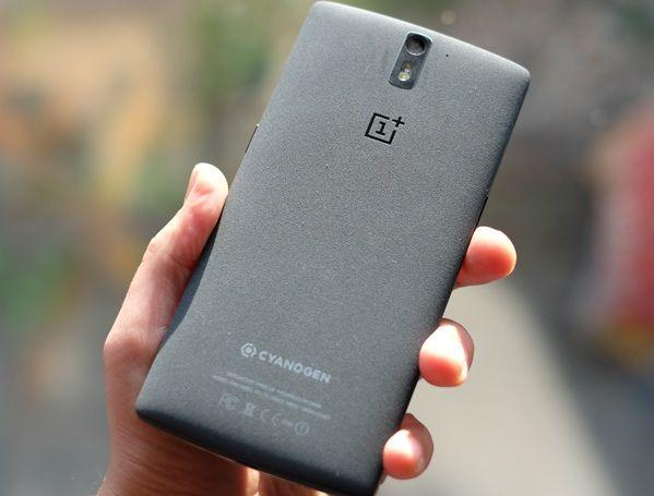 dos nuevos smartphones