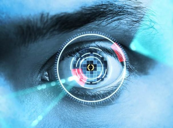 escáner de iris (2)