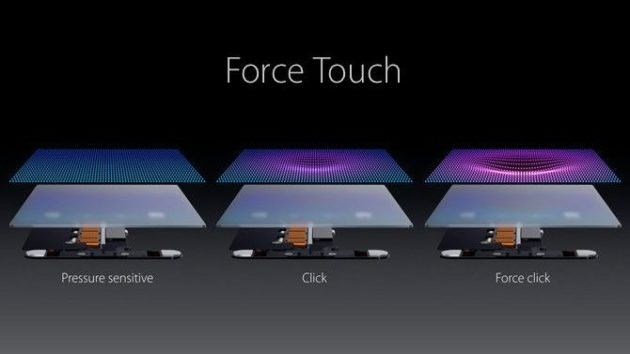 forcetouch-1