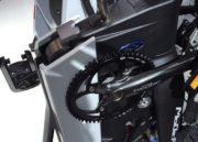 Ford experimenta con bicicletas eléctricas para desplazamientos urbanos conectados 36