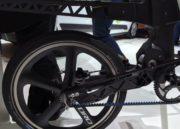 Ford experimenta con bicicletas eléctricas para desplazamientos urbanos conectados 38