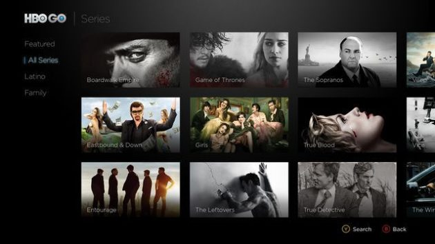 hbo-go-