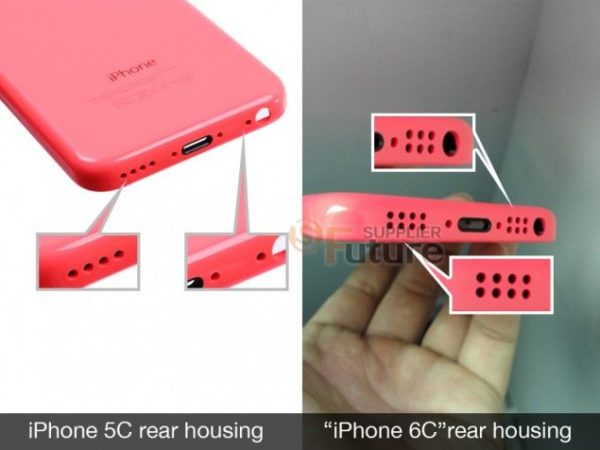 iPhone-6c-back-cover-leaked-images-635x476