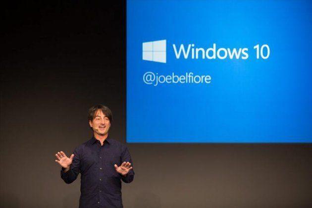 iconos actualizados en Windows 10 build 10036 (2)