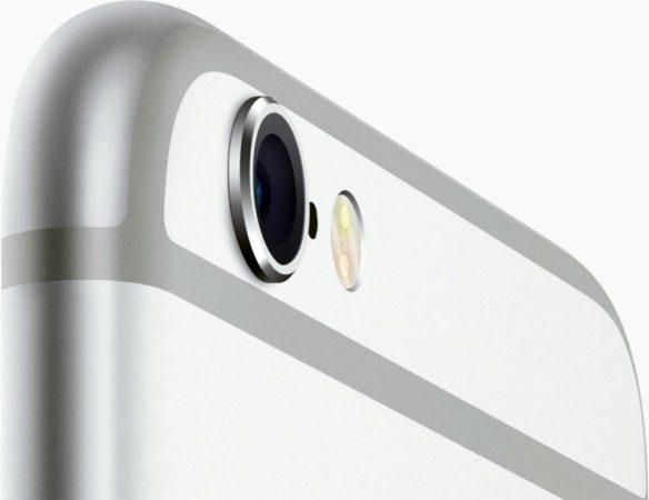 iphone-6-plus-camera