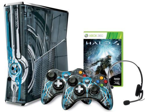 Ahora puedes guardar juegos gratis de Games with Gold sin tener Xbox One
