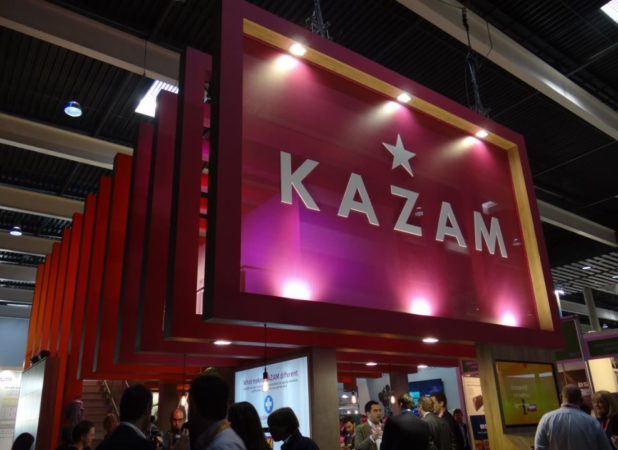 kazam-1