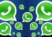 Empiezan los bloqueos a las llamadas de WhatsApp