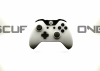 Microsoft prepara un mando hardcore para Xbox One