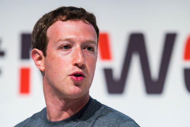 Mark Zuckerberg lanza un mensaje conciliador a las operadoras