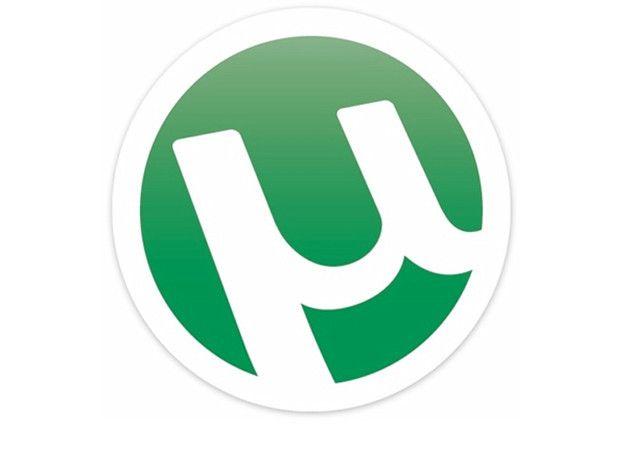 Cuatro alternativas a uTorrent para eliminar Epic Scale