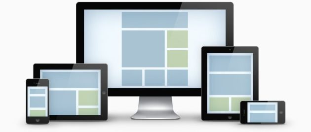 web-adaptativa-responsive