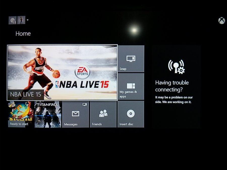 Acelera La Instalacion De Juegos De Xbox One Con Este Truco