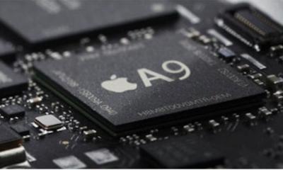 Apple preocupada por el éxito del Galaxy S6 64