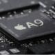 Apple preocupada por el éxito del Galaxy S6 66