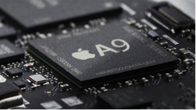Apple preocupada por el éxito del Galaxy S6 30