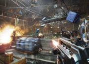 Deus Ex: Mankind Divided - 6