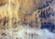"""NASA publica espectaculares imágenes en el """"Día de la Madre Tierra"""" 31"""
